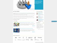 INP Software